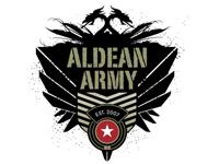 Aldean Army, We Want Your Feedback!