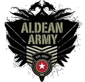 ALDEAN ARMY EXCLUSIVE:  ENTER TO WIN A 'THEY DON'T KNOW TOUR' PRIZE PACK