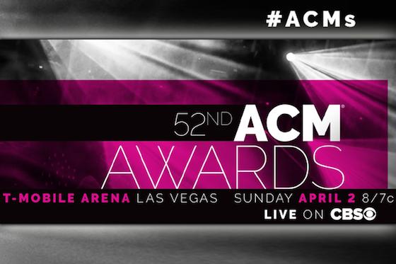 52nd-ACM-Awards-630x420