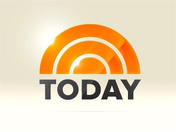 RE-WATCH JASON'S <i>TODAY SHOW</i> PERFORMANCES