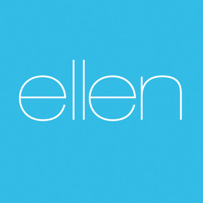 WATCH JASON'S APPEARANCE ON <i>THE ELLEN SHOW</i>
