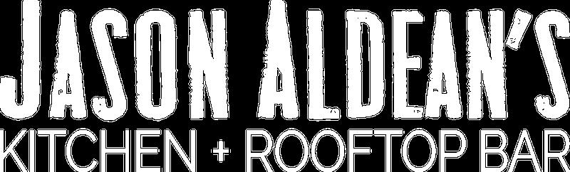 Jason-Aldeans-logo-White