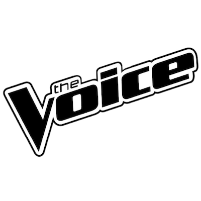 RE-WATCH JASON'S <i>THE VOICE</i> PERFORMANCE