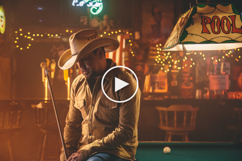 Drowns the Whiskey Watch Now