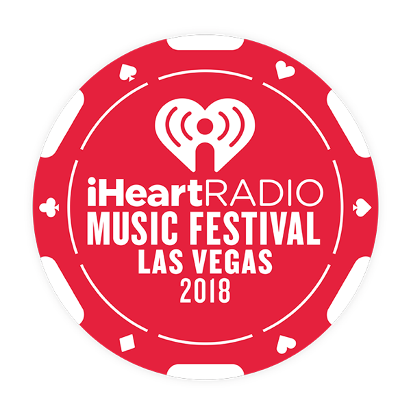 JASON TO PERFORM AT THE 2018 IHEARTRADIO MUSIC AWARDS