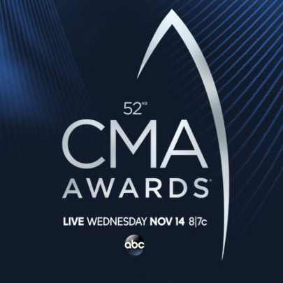 TUNE IN TO SEE JASON ALDEAN PERFORM AT THE CMA AWARDS