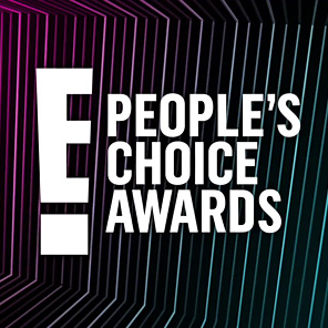 JASON NOMINATED FOR A PEOPLE'S CHOICE AWARD