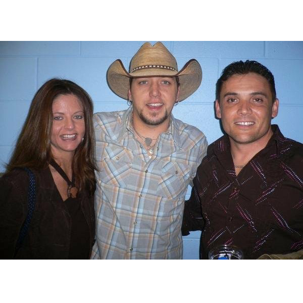 CONGRATULATIONS TO THE ALDEAN ARMY MARCH CONTEST WINNER