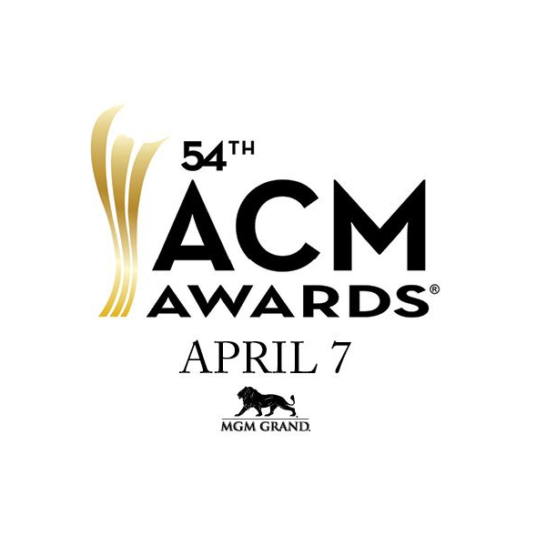 TUNE IN TO SEE JASON ALDEAN PERFORM ON THE ACM AWARDS