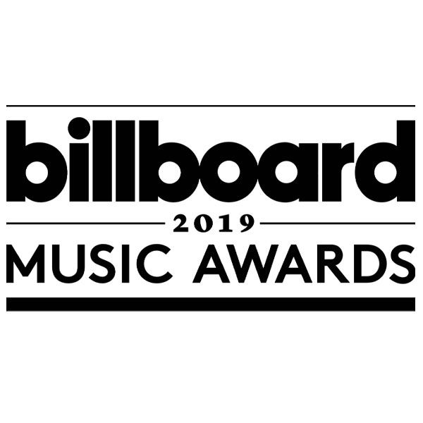 JASON ALDEAN NOMINATED FOR 3 BILLBOARD MUSIC AWARDS