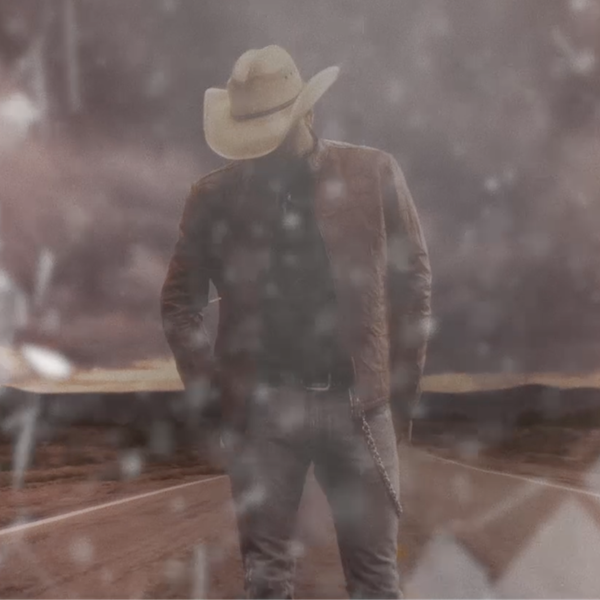 "WATCH NOW: THE OFFICIAL MUSIC VIDEO FOR ""REARVIEW TOWN"""