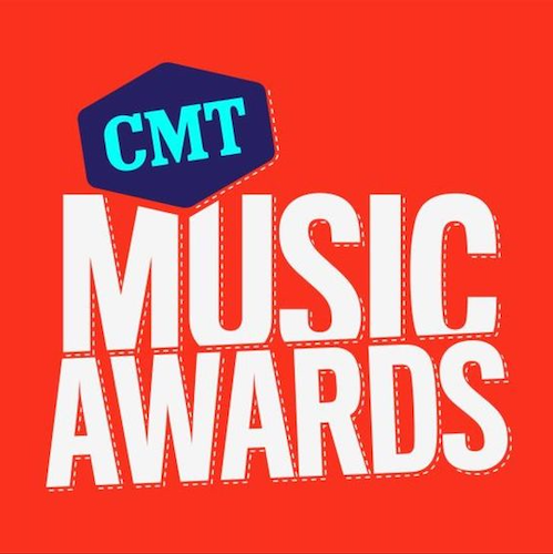 JASON RECEIVES 3 NOMINATIONS FOR FAN VOTED CMT AWARDS