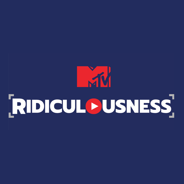 TUNE IN TONIGHT TO SEE JASON ON MTV'S RIDICULOUSNESS