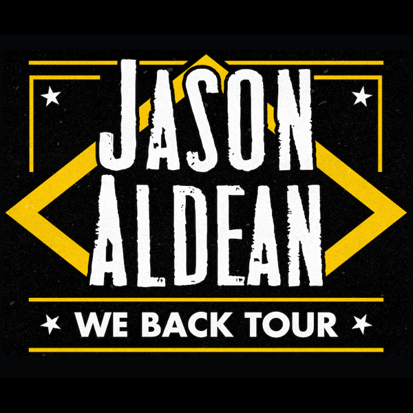2020 WE BACK TOUR KICKS OFF WITH THREE BACK-TO-BACK SOLD OUT SHOWS