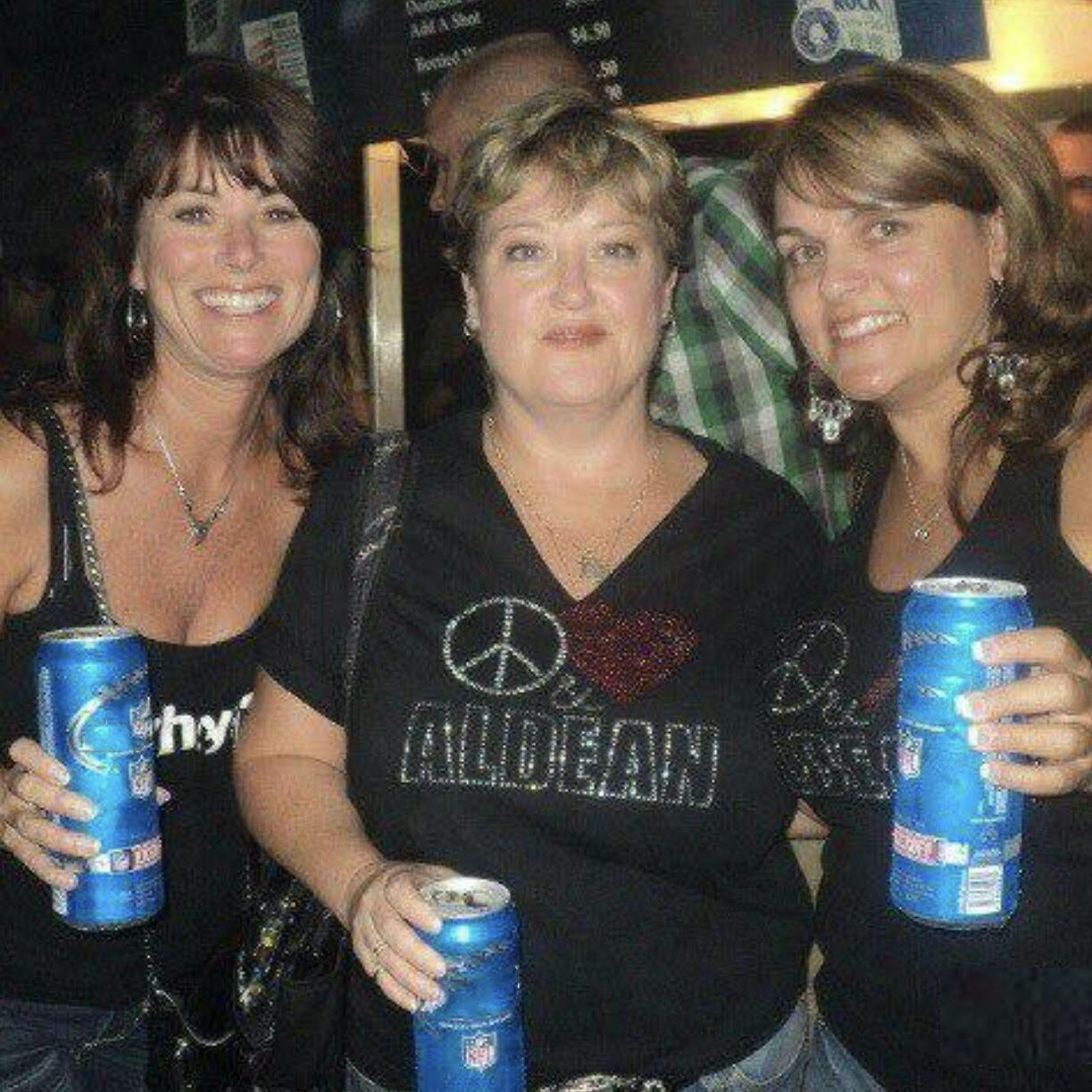 CONGRATULATIONS TO THE ALDEAN ARMY MAY FAN OF THE MONTH