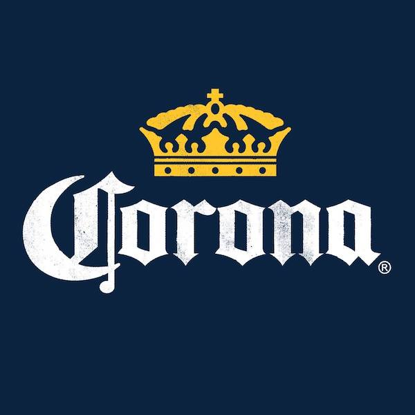 JASON ALDEAN TO STAR IN CORONA'S BACKYARD BEACH VIRTUAL CONCERT ON 8/28