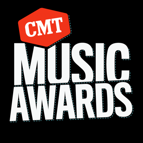 "VOTE ""GOT WHAT I GOT"" FOR MALE VIDEO OF THE YEAR AT THE CMT MUSIC AWARDS"