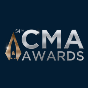 TUNE IN TO SEE JASON PERFORM AT THE 2020 CMA AWARDS