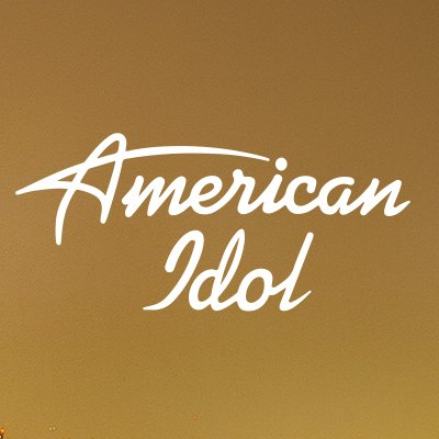 TUNE IN TO SEE JASON ALDEAN ON AMERICAN IDOL'S ALL-STAR DUETS
