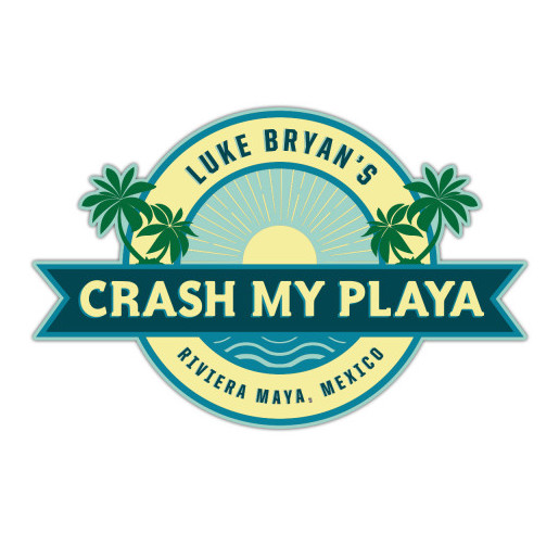 JASON ALDEAN RETURNS TO HEADLINE LUKE BRYAN'S CRASH MY PLAYA IN 2022