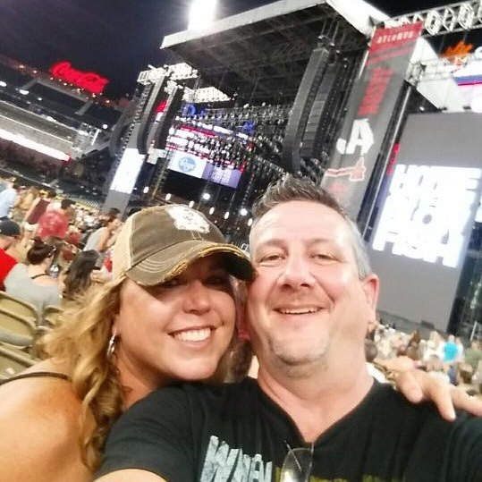 CONGRATULATIONS TO THE ALDEAN ARMY JULY FAN OF THE MONTH