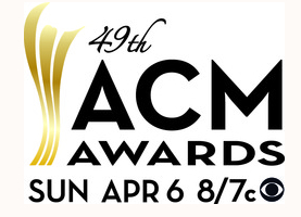 JASON NOMINATED FOR ACM AWARD