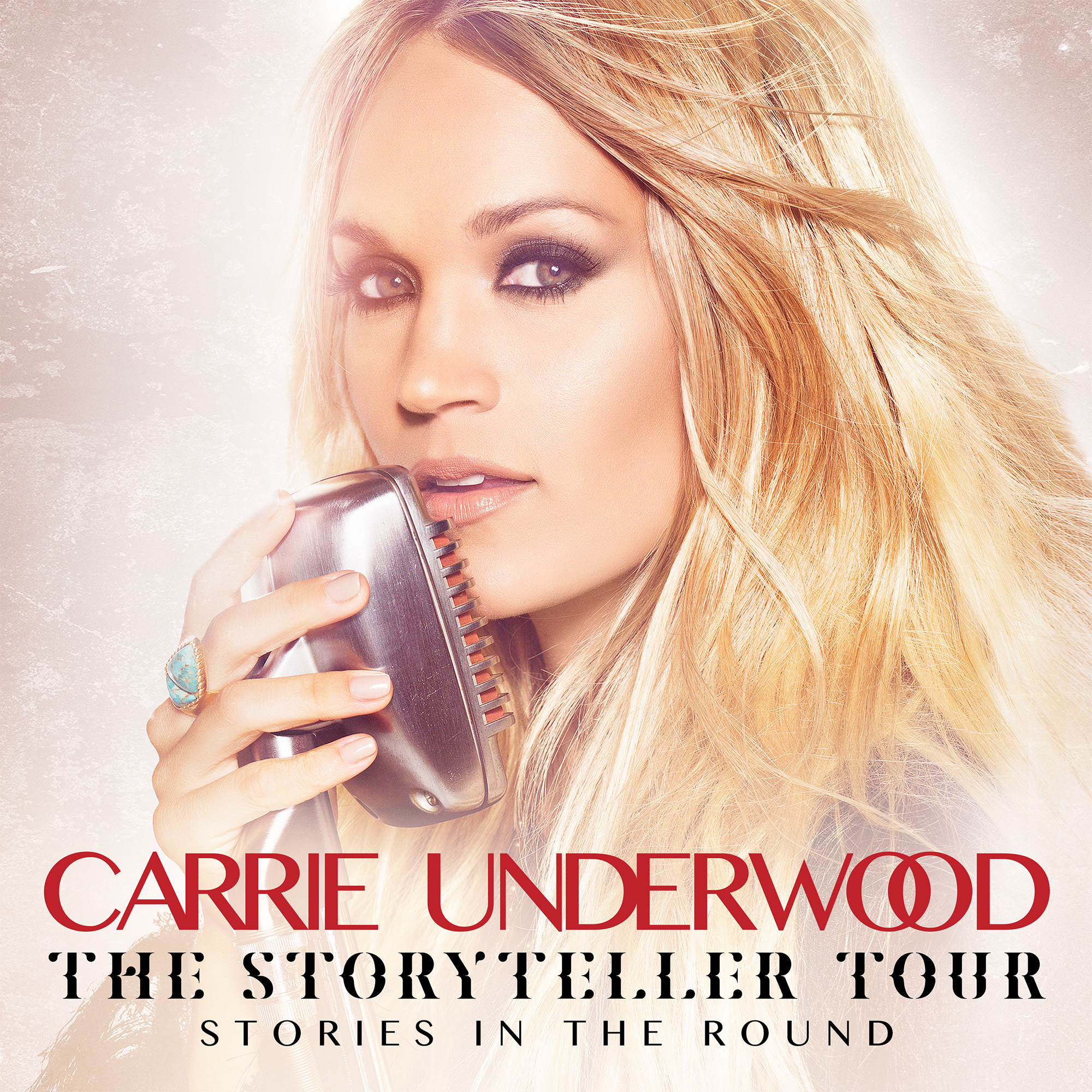CARRIEUNDERWOOD_SOCIAL
