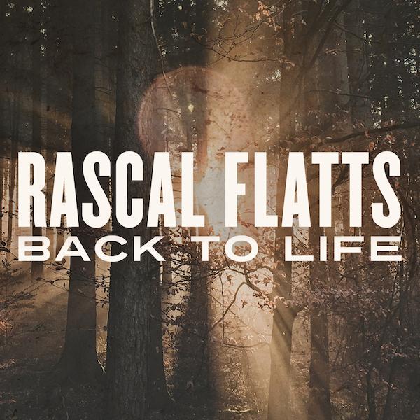 rf-back-to-life-single-art-thumbnail