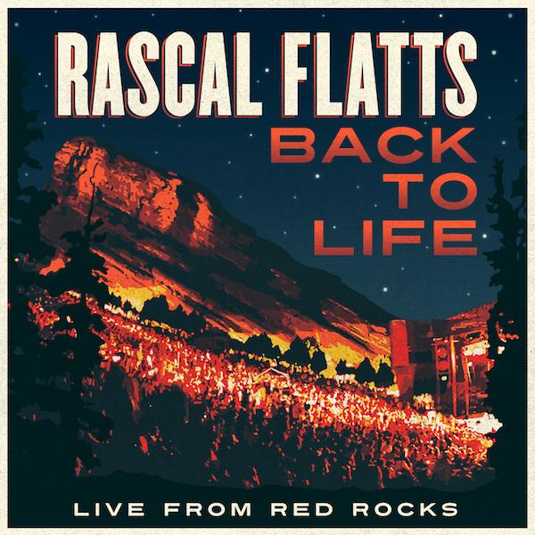 rf-btl-redrocks-audio-cover-art-600x600