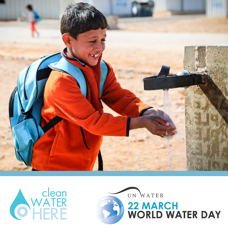 WorldWaterDay-CleanWaterHere2020-Graphic