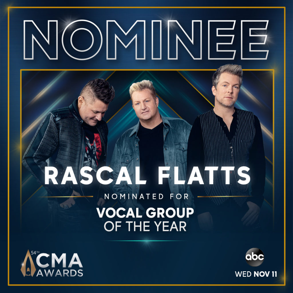 CMA-AWARDS_NOMINEE_RascalFlatts_v3