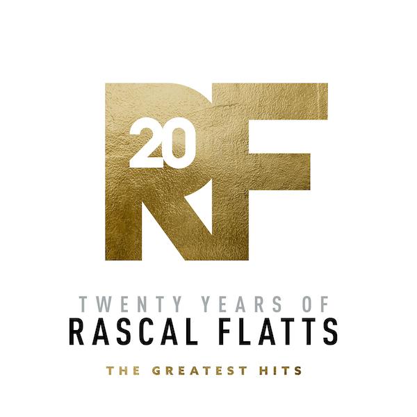 RF-TheGreatestHits-AlbumCover-600x600