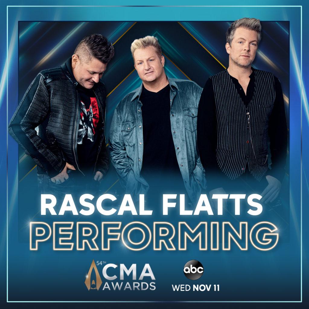 Rascal-Flatts-20CMA-Awards_PerformersPresentersSocials_1500x1500_v2