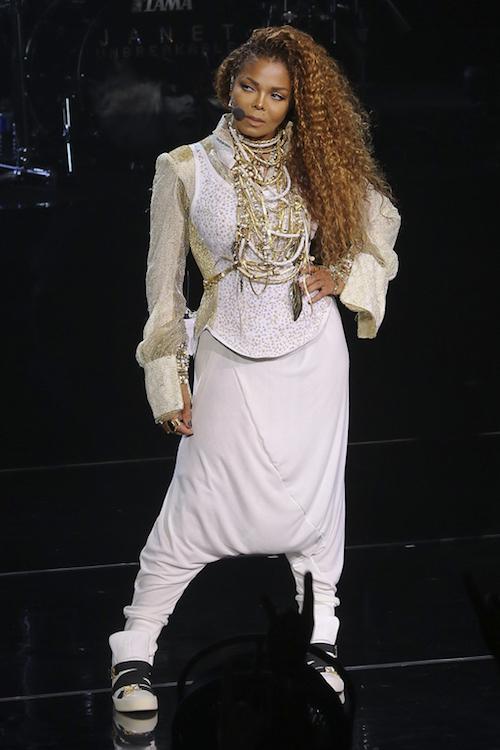 Janet-Jackson-closer-500