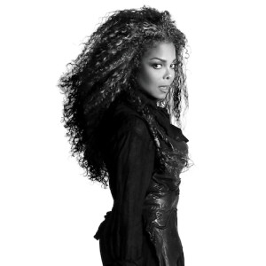 Why Isn't Janet Jackson In The 2018 Super Bowl Halftime Show? She Shared  Her Reason With Fans On Twitter