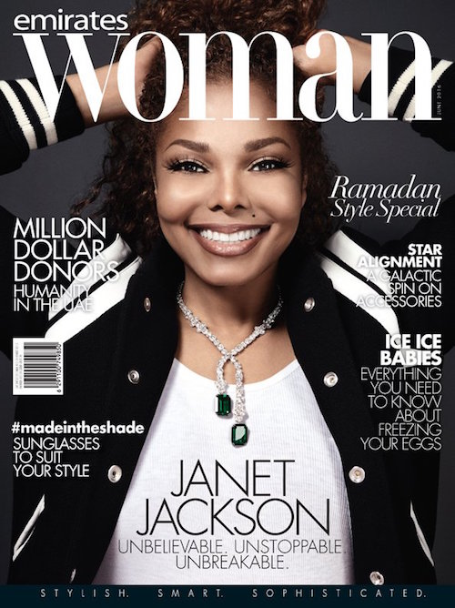 EW-June-Cover-Janet-Jackson (1)