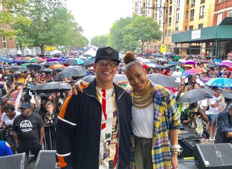 JJ_DY_Harlem Week