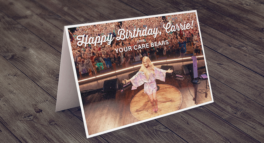 CU_BirthdayBanner-2019-030819