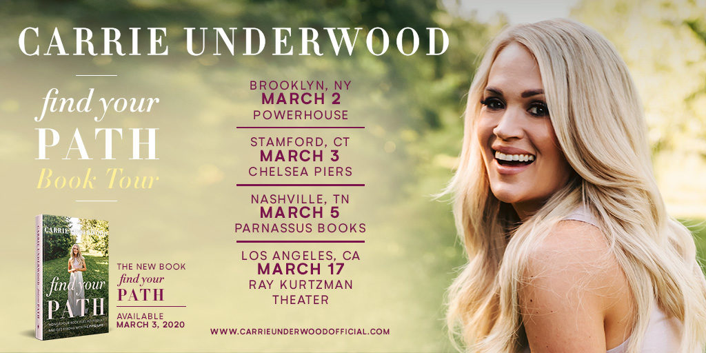 Carrie-Underwood-Book-Tour_TOUR_ASSETS_1024X512_ALL_MARKETS_0_V2 (1)