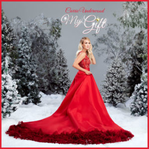 CarrieUnderwood_MyGift